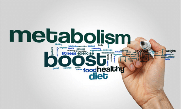 Best Exercises to Boost Your Metabolism